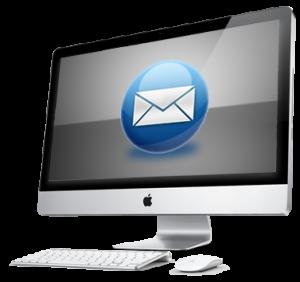 mac email 300x282 - mac-email