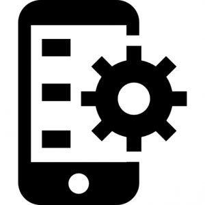 mobile app developing 318 33179 300x300 - mobile-app-developing_318-33179