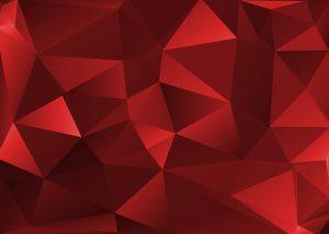 red polygon 300x214 - red-polygon
