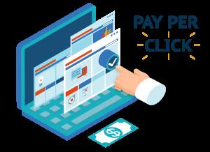 PPC Pay Per Click 300x218 - PPC-Pay-Per-Click