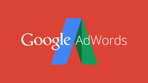 adwords 300x169 - adwords