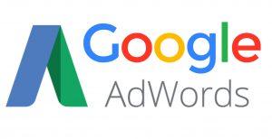 google adwords 300x154 - google-adwords
