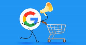 02 04 google shopping ads 300x158 - 02-04-google-shopping-ads