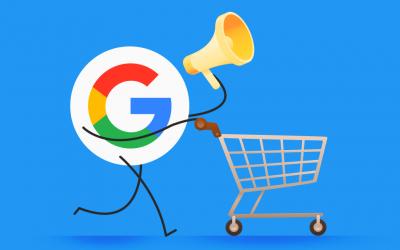 Google Shopping uma ótima oportunidade de converter anúncios em vendas