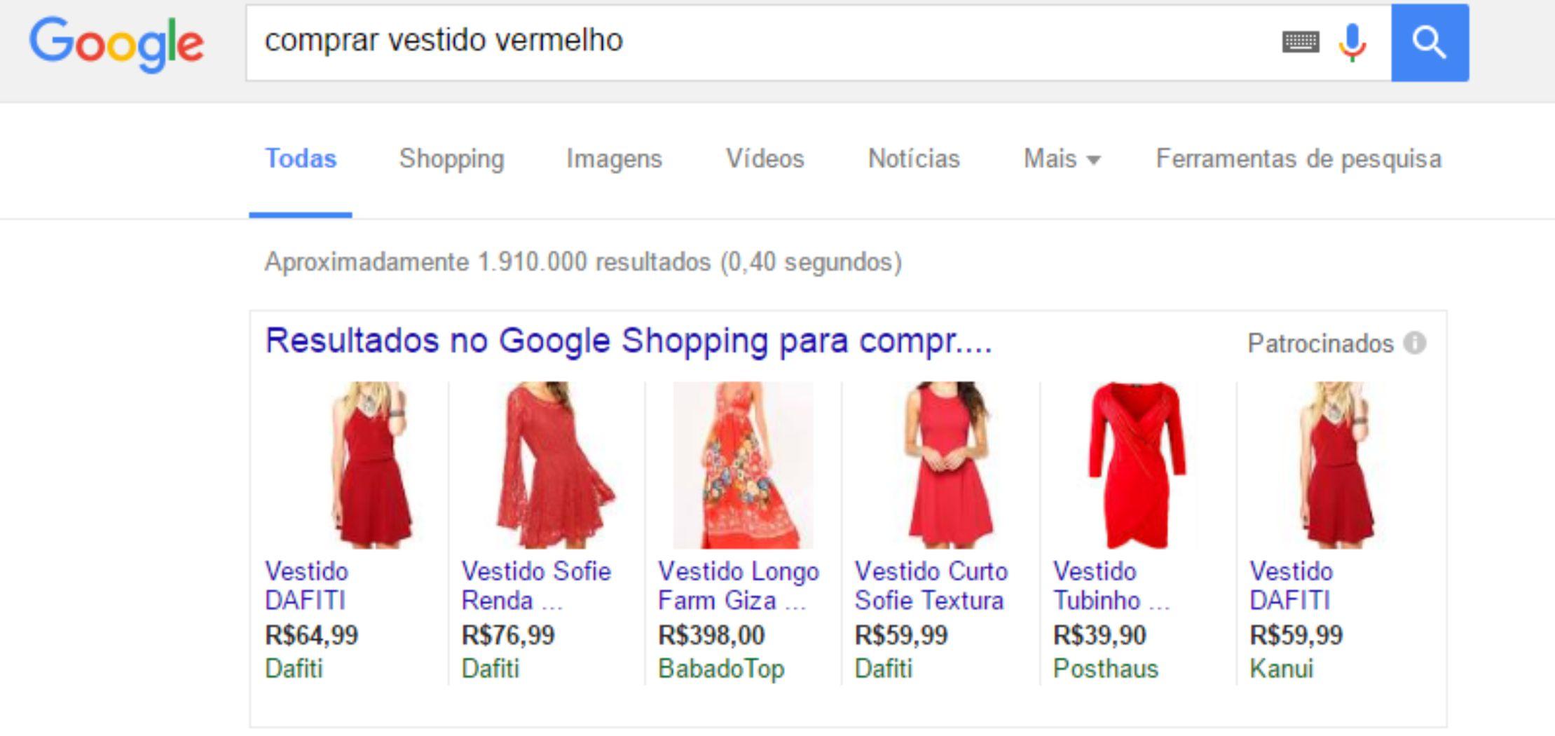 2016.08.25 22.58.391 - Google Shopping uma ótima oportunidade de converter anúncios em vendas