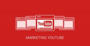 Quanto Custa Anunciar no Youtube 300x153 - Quanto-Custa-Anunciar-no-Youtube
