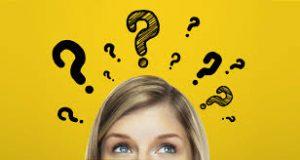 Diferença entre inbound marketing e marketing de conteúdo