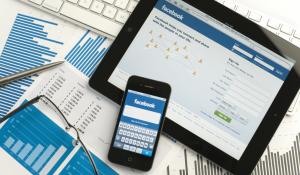 Fazer Facebook ADS Métricas 300x175 - Fazer-Facebook-ADS-Métricas
