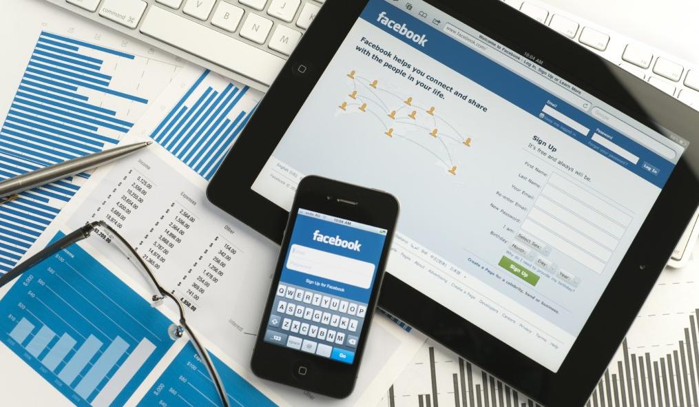 Fazer Facebook ADS Métricas - ANÚNCIOS NO FACEBOOK