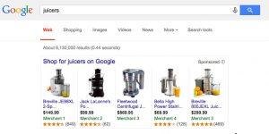 make googleshopping campaigns 02 300x150 - make-googleshopping-campaigns-02