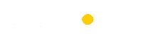 Yellow Brasil Agência Digital - Caxias do Sul