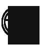 icone analises - CRIAÇÃO DE SITES