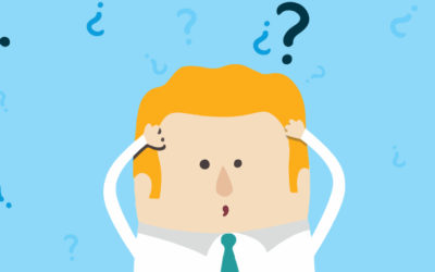 7 Motivos do porque você deve contratar uma agência de Marketing e não tentar fazer sozinho!