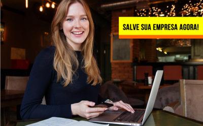 salve 400x250 - BLOG Yellow Brasil Marketing Digital