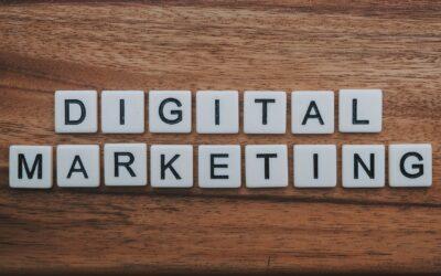 diggity marketing SB0WARG16HI unsplash 400x250 - BLOG Yellow Brasil Marketing Digital