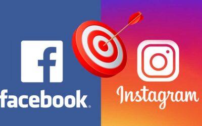 Entenda a segmentação de anúncios no Facebook e Instagram ADS 400x250 - BLOG Yellow Brasil Marketing Digital