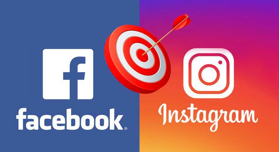 11 motivos para você anunciar no Facebook e no Instagram